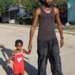 Hip-hop cubano Esquadrão Patriota