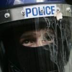 """[Reino Unido] """"As propostas das prisões são claras: retirar essas pessoas das ruas"""""""