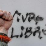[Chile] As companheiras e companheiros deixam a greve de fome