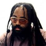 EUA reexaminarão condenação à morte de Mumia Abu-Jamal