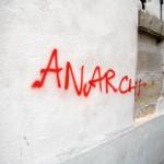[Grécia] Anarquista é ferido e detido após trocar tiros com a polícia em Pefki, Atenas