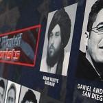 """[EUA] O terceiro """"terrorista"""" mais procurado pelo FBI é um ativista do movimento de Libertação Animal e da Terra"""