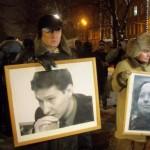 [Rússia – Ucrânia] Contra o fascismo e o capitalismo!