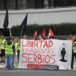 [Sérvia] Os Seis de Belgrado voltarão a ser julgados