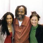 [EUA] Visita a Mumia Abu-Jamal e primeira oportunidade de fotografá-lo na População Geral!