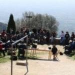 [Espanha] Êxito do I Encontro de Grupos e Indivíduos Libertários de Mallorca
