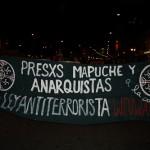 [Argentina] Primeiro Encontro Mapuche sobre Conflitos Ambientais