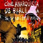 [Espanha] 2º Festival de Cinema Anarquista de Barcelona