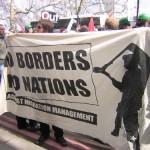 """[Grécia] A Ditadura anuncia campos de concentração para imigrantes """"ilegais"""" e com """"comportamento criminoso"""""""