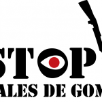 [Espanha] Vídeo: Made in Mossos – Stop Bales de Goma
