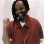 """Big Brother** """"legalizado"""" nos EUA: Entrevista exclusiva de Mumia Abu-Jamal a RT"""