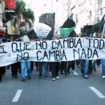 [Uruguay] 1º de maio anarquista em Montevidéu