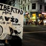 [Uruguai] Carta do anarquista David Lamarthée da prisão de La Tablada