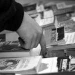 [Chile] Crônica da 1ª Feira do Livro e Propaganda Anarquista de Santiago