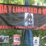 [México] Ritmos de liberdade para Mumia Abu-Jamal em seu aniversário