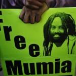 [Brasil] Vídeo sobre a ação em apoio a Mumia Abu-Jamal em São Paulo