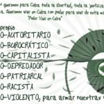 [Cuba] Convocatória VI Fórum Social Observatório Crítico 2012
