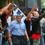 [Grécia] Um em cada dois policiais votou nos neonazistas nas eleições gerais de 6 de maio