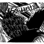 Solidariedade a presos/as políticos/as bielorrussos/as de 30 de junho a 2 de julho