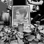 [Alemanha] Vigília em memória do companheiro Clément Méric