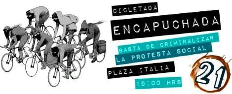 1371493568330-LA_CICLETADA_ENCAPUCHADA