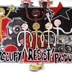 [Grécia] 26 de junho: Dia Internacional de Solidariedade com a luta dos trabalhadores da fábrica autogerida de Viomijanikí Metaleftikí (Industrial Minera)