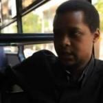 """[Grécia] Panteras Negras para Aurora Dourada: """"Não mexam com o povo negro"""""""