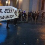 [EUA] Anarquista estadunidense é preso por se recusar a cooperar com um grande júri