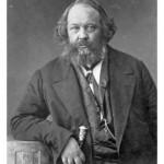 [Rússia] Conferência Internacional Comemorativa do Bicentenário de Mikhail Bakunin