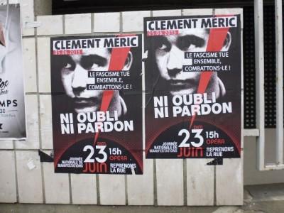 2013-06_Paris_XXe_45
