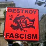[Grécia] Patras: confronto entre antifascistas e fascistas da Aurora Dourada; polícia detém 25 antifascistas em retaliação