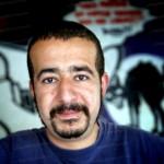 O militante da CNT pega uma multa de 39.534 euros