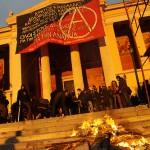 [Espanha] Impressões de um andaluz sobre o movimento anarquista na Grécia
