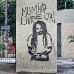 [EUA] A entrevista de Mumia Abu-Jamal que tentaram esconder