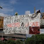 [México] Começou o Boicote Eleitoral em Oaxaca
