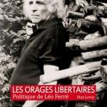 [França] 1993-2013: 20 anos sem Léo Ferré