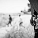 Anarquistas Palestinos em Conversação: Recalibrando o anarquismo em um país colonizado