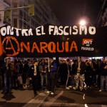 Enésima cara lavada do fascismo espanhol