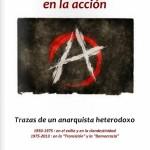 [Espanha] Pensamento e ação: A propósito de Octavio Alberola