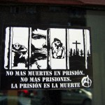 [EUA] Turnê Anarquista de Abolição Penal