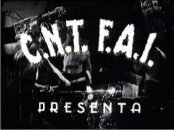 cnt_fai_presenta