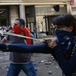 Entrevista: Anarquistas na Insurreição Turca