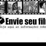 II Festival do Filme Anarquista e Punk de São Paulo