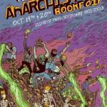 [EUA] Chamado para artistas: Exibição de Arte da Feira do Livro Anarquista de Nova Orleans