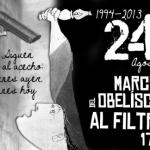 [Uruguai] Comunicado sobre as detenções de 24 de agosto em Montevidéu