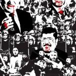 Comunicado do Coletivo Tahrir-ICN sobre os últimos acontecimentos no Egito