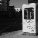 [Uruguai] Comunicado sobre os acontecimentos de 14 de agosto em Montevidéu