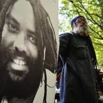 [EUA] Entrevista a Mumia Abu-Jamal sobre a música negra