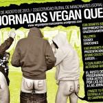 [Espanha] III Encontro Veganqueer ocorre nos próximos dias em Soria
