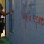 """[Uruguai] Comunicado de """"La Solidaria"""" frente aos últimos atos de repressão"""